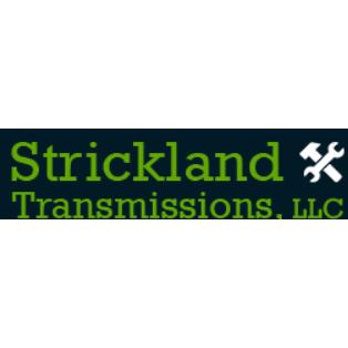 Strickland Transmissions, LLC