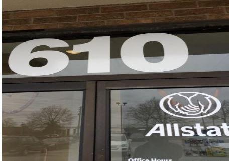 Nestor Morales: Allstate Insurance image 3