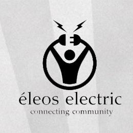 Eleos Electric