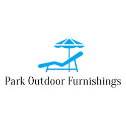 Park Outdoor Furnishings