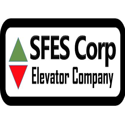 South Florida Elevator Service Corp