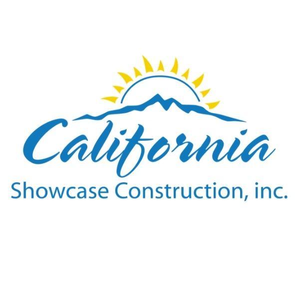 California Showcase Construction image 0