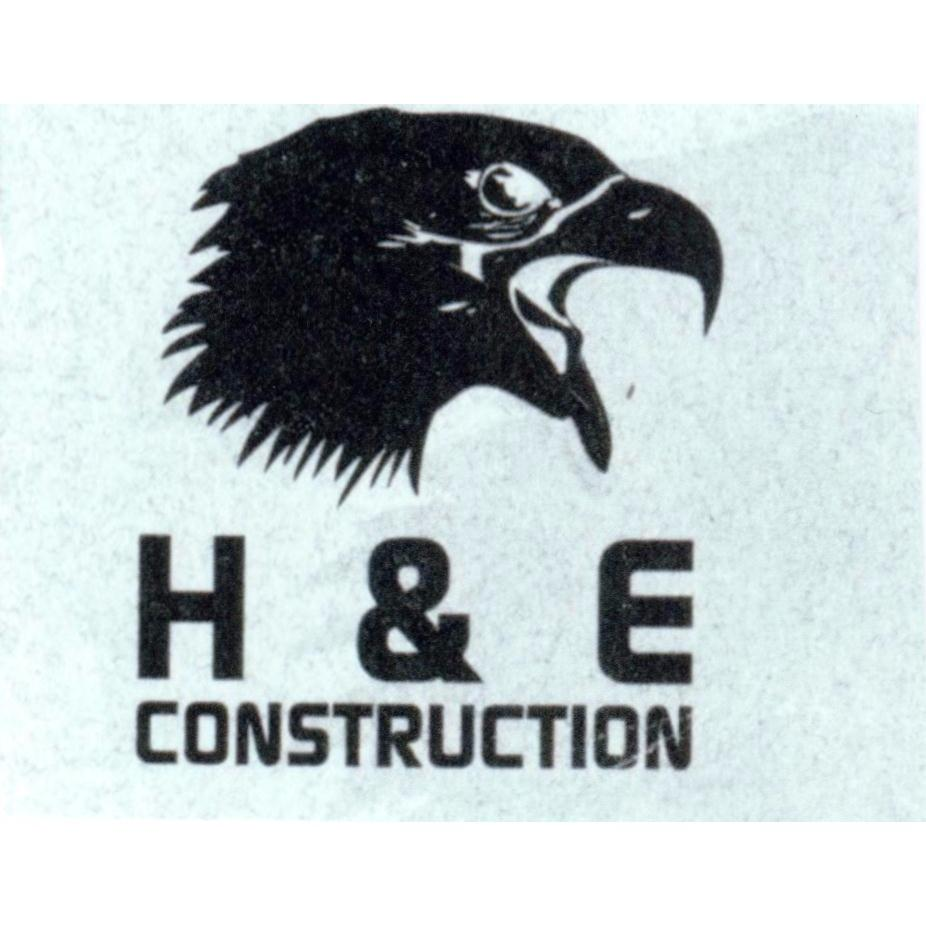 H & E Construction LLC