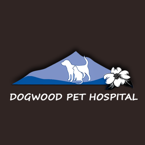 Dogwood Pet Hospital