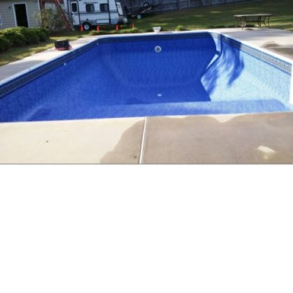 Lazy Day Pool and Spa, Inc. image 28