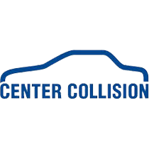 Center Collision