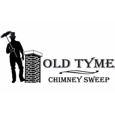Old Tyme Chimney Sweep In Bourne Ma 02532 Citysearch