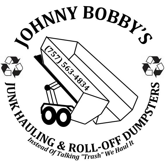 Johhny Bobby's Junk Hauling & Roll-Off Dumpsters