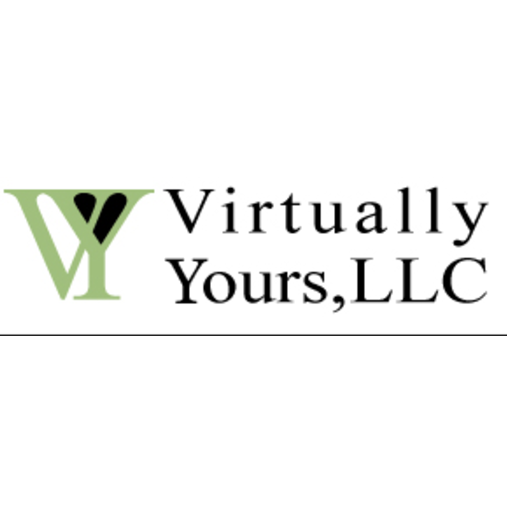 Virtually Yours, LLC & The Eden Gallery