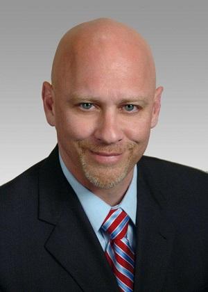 Stephen Philleo CFP,CIMA image 1