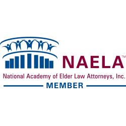 Dutton Casey & Mesoloras, Attorneys (Elder Law I Estate Planning I Guardianship I Probate)