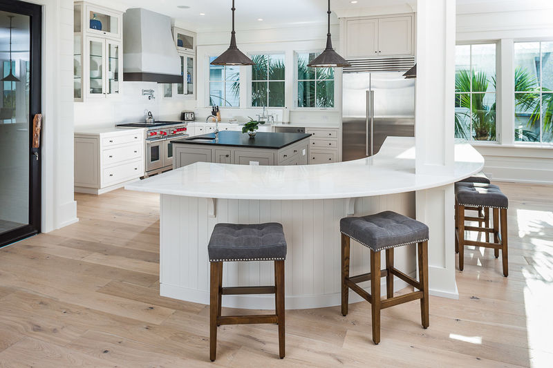 Isle of Palms Vacation Rentals by Exclusive Properties image 88