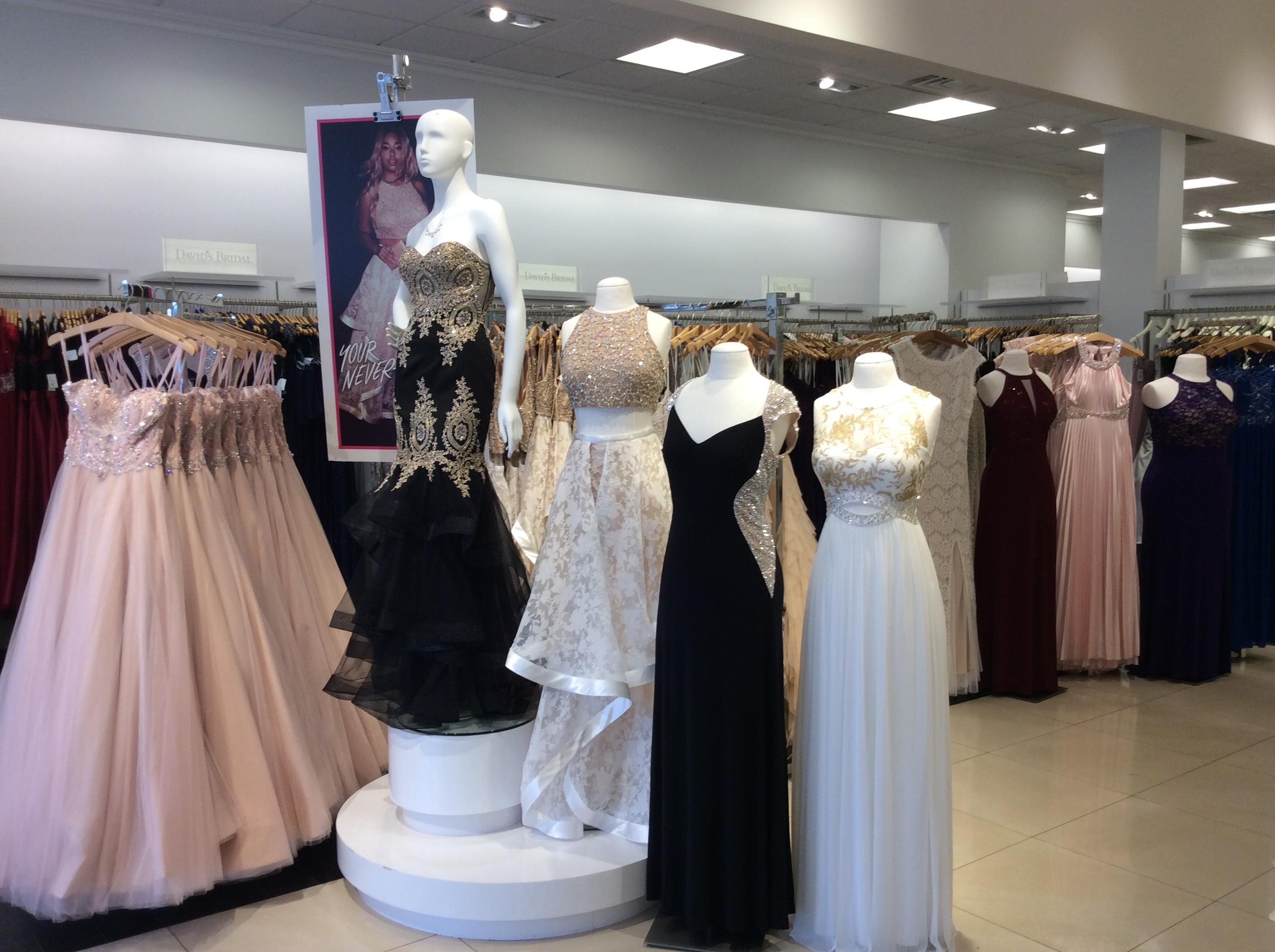 Best Garment district wedding dresses in Los Angeles, CA - Yelp 58