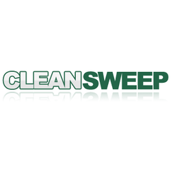 CleanSweep Services, Inc.
