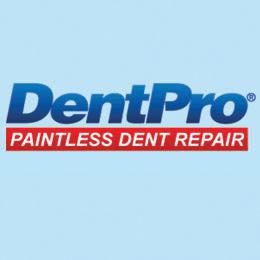 DentPro of Los Angeles