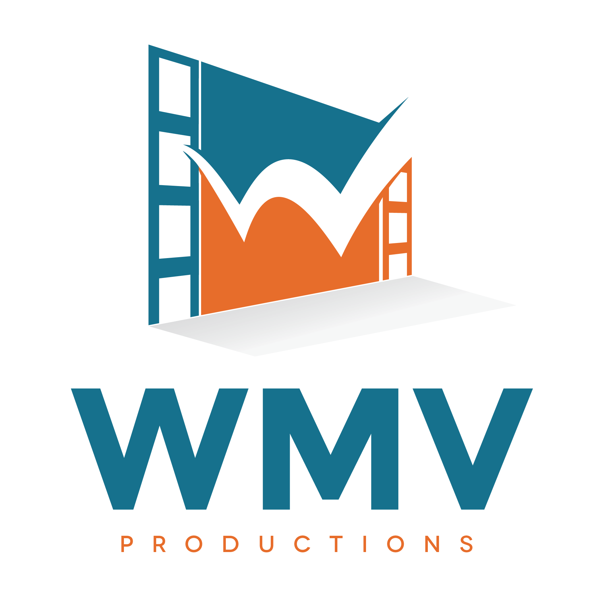 WMV Productions