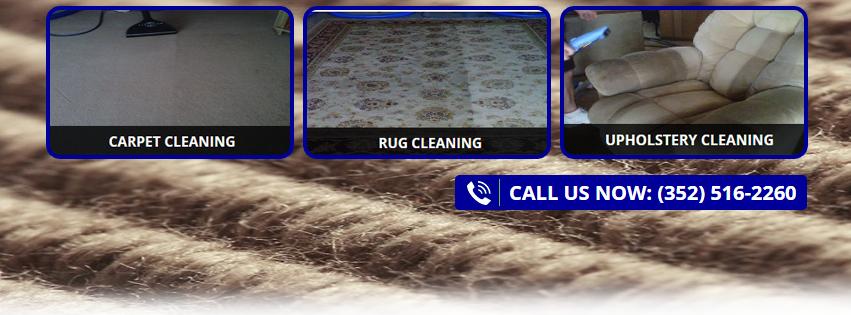 Eron Eslick Carpet Cleaning image 0
