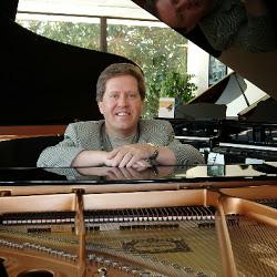 England Piano image 1