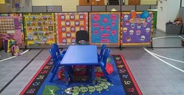 All God's Children Day Care