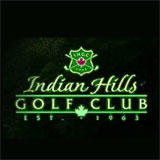 Indian Hills Golf Club