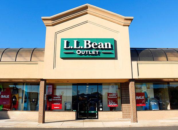 L.L. Bean Outlet image 0