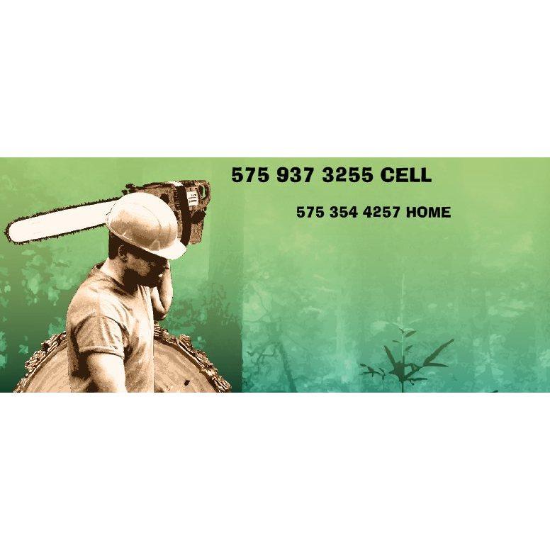 Don Swanner's Tree Service LLC image 0