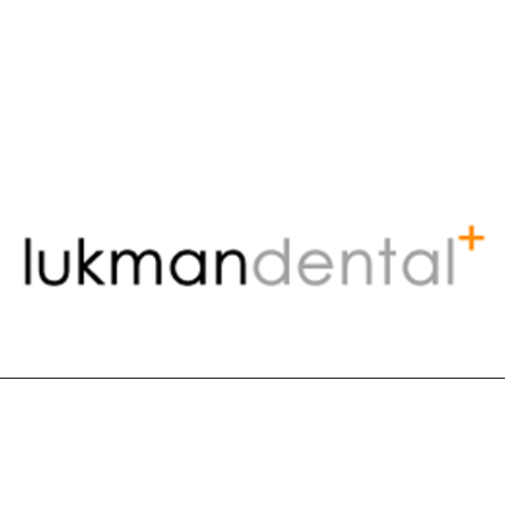 Lukman Dental: Erick Lukman, DMD
