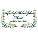 Alfred Of Philadelphia Florist
