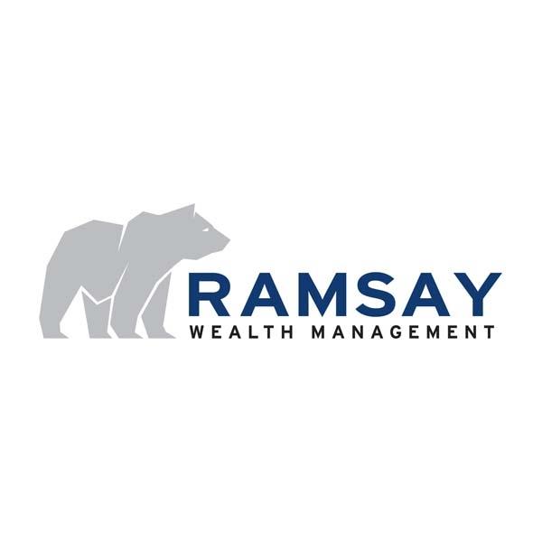 Ramsay Wealth Management