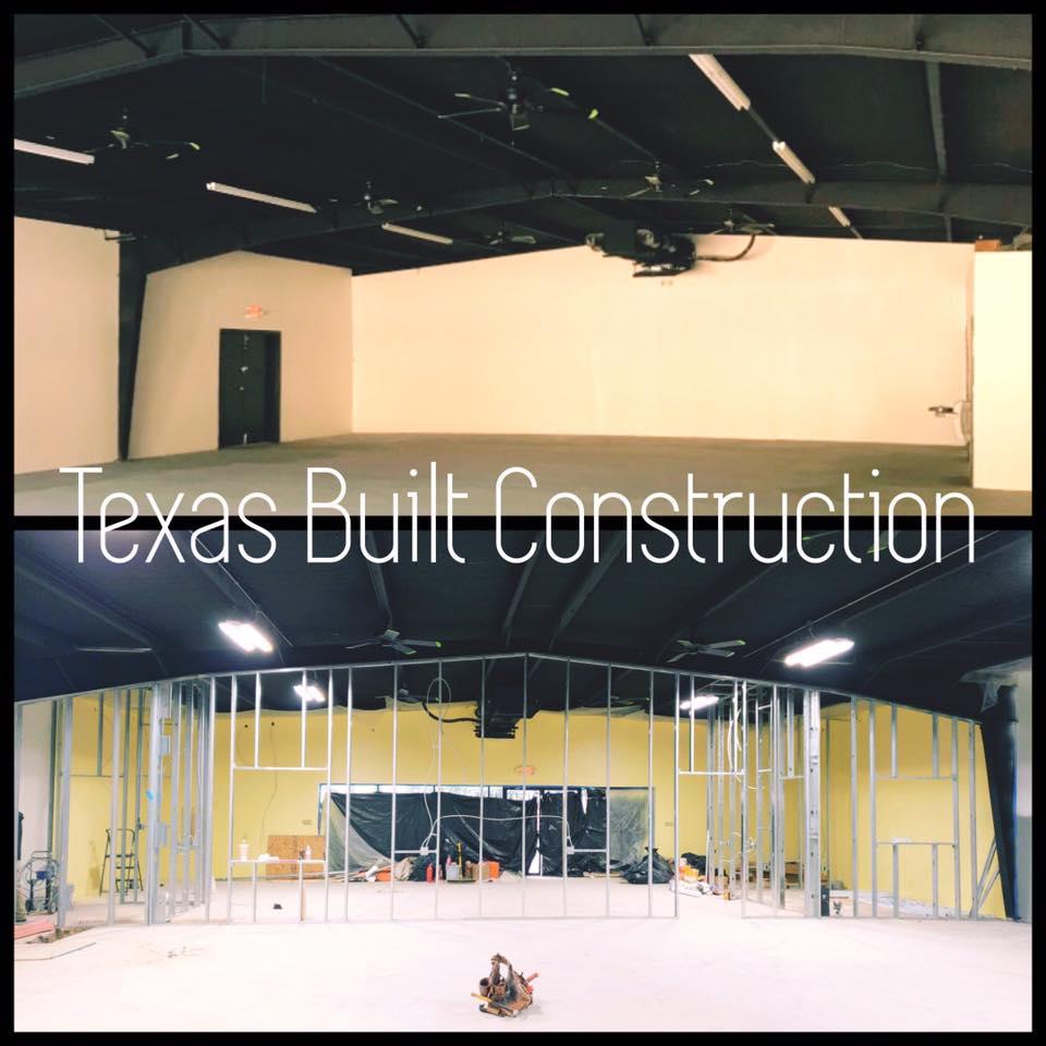 Texas Built Construction, LLP image 3