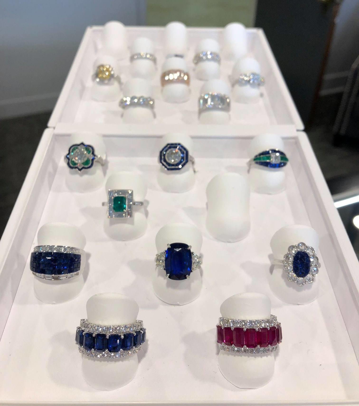 Bulow Jewelers image 1