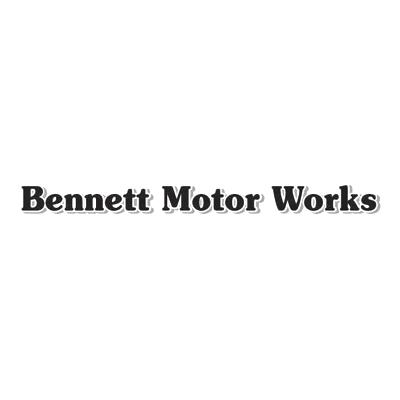 Bennett Motor Works of Cape Cod image 0