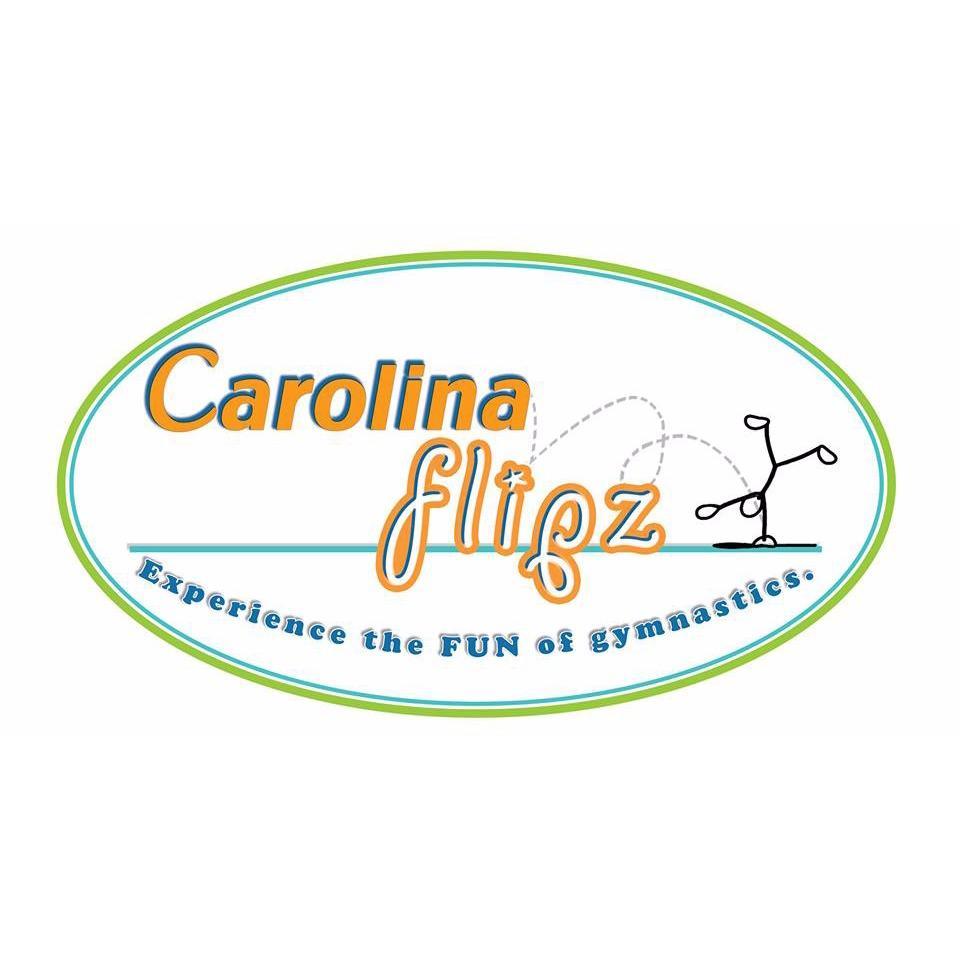 CLT Flipz, LLC