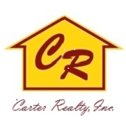 Carter Realty Inc.