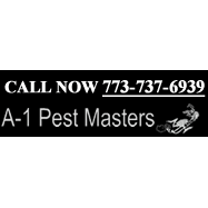 A-1 Pest Master Exterminating Co. Inc