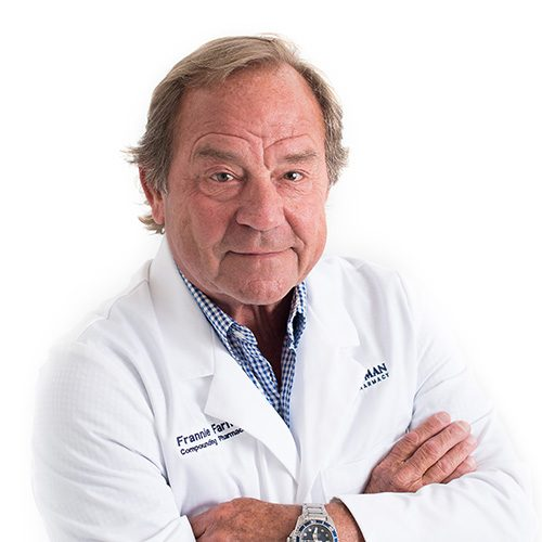 Medicine Man Compounding Pharmacy image 1