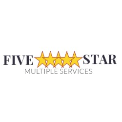 Five Star Multiple Services