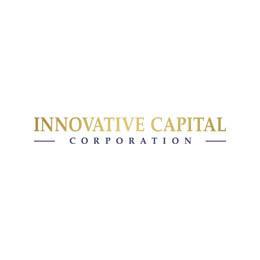 Innovative Capital