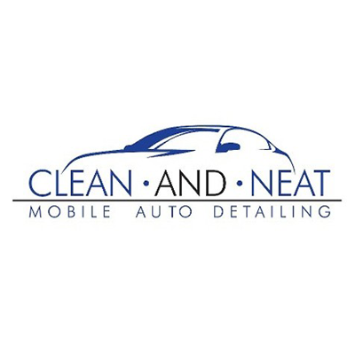 Clean & Neat Mobile Auto Detailing
