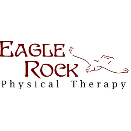 Eagle Rock Physical Therapy Idaho Falls