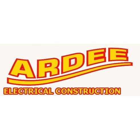 Ardee Electric