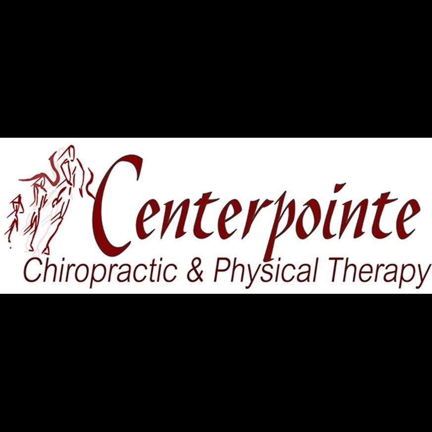 Centerpointe Chiropractic & Physical Therapy