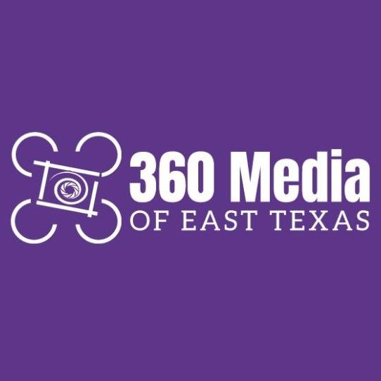 360 Media of East Texas image 0