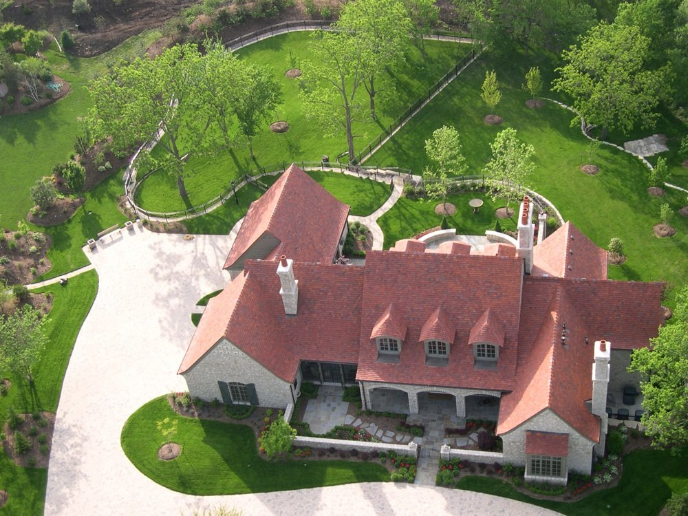 Mortenson Roofing Company, Inc. image 0