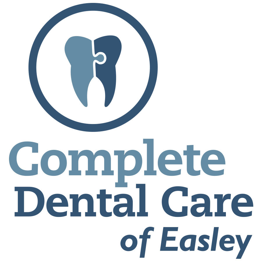 Complete Dental Care of Easley
