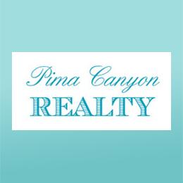 Pima Canyon Realty, LLC