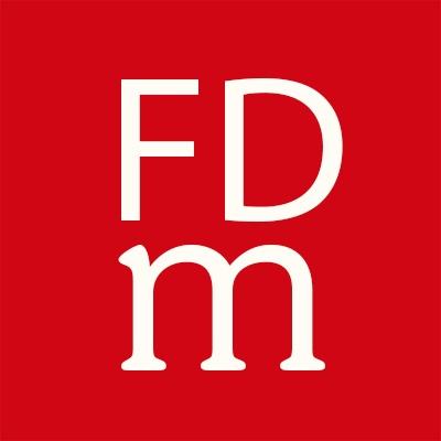 Factory Direct Flooring & Mattresses