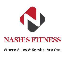 Nashs Fitness Inc image 5