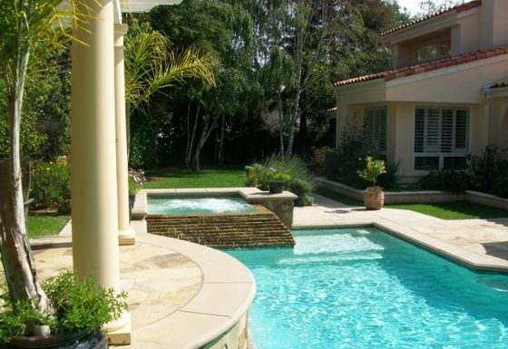NuVision Pools image 19