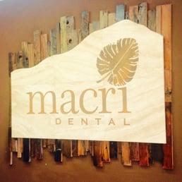 Macri Dental image 1